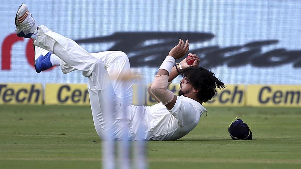 Yo- Yo tests,Indian cricket team,Indian cricket team's fitness benchmark