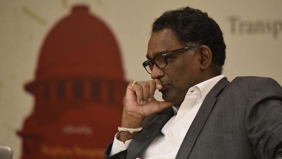 Supreme Court,Justice Chelameswar,Supreme Court judge