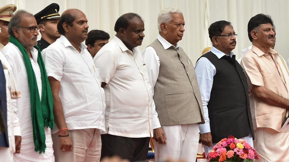 Karnataka Cabinet,Karnataka budget,Karnataka