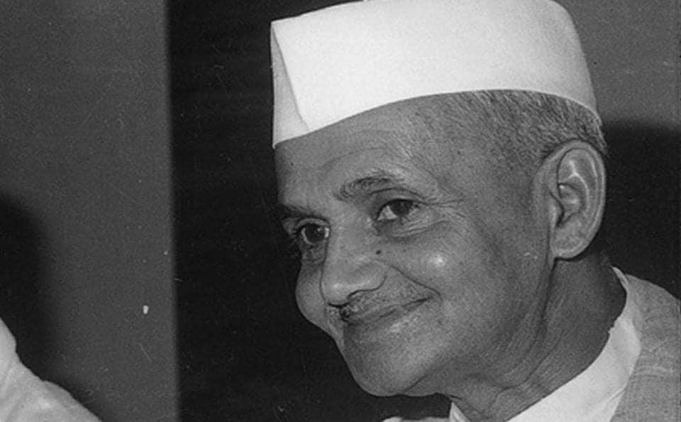 Lal Bahadur Shastri,Declassify documents,Lal Bahadur Shastri's death