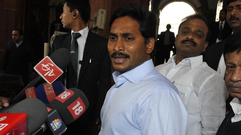 YSR Congress,Telugu Desam Party,Tollywood sex racket