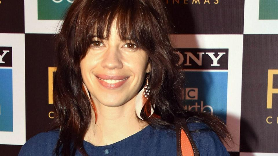Kalki Koechlin,Knight of the Order of Arts and Letters,Yeh Jawaani Hai Deewani