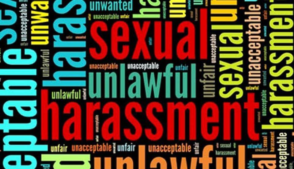 Muzaffarnagar,sexual harassment,Morna