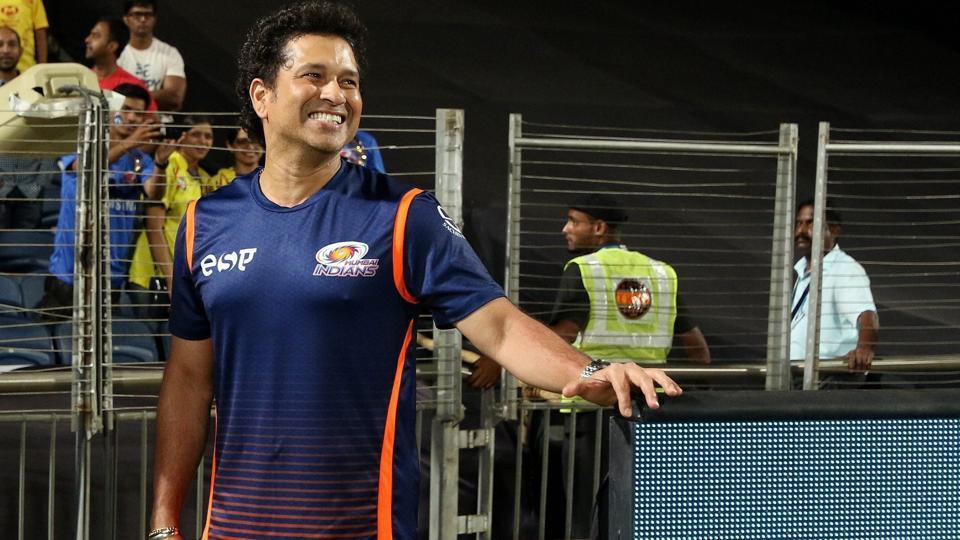 Sachin Tendulkar,ODI cricket,ODI cricket record