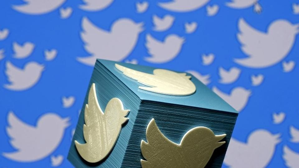 Twitter's latest acquisition to help intensify its fight against spams on the micro-blogging platform.