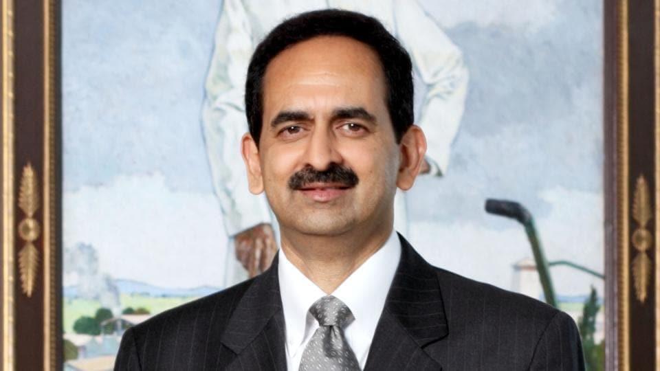 pune,generation,Sanjay Kirloskar