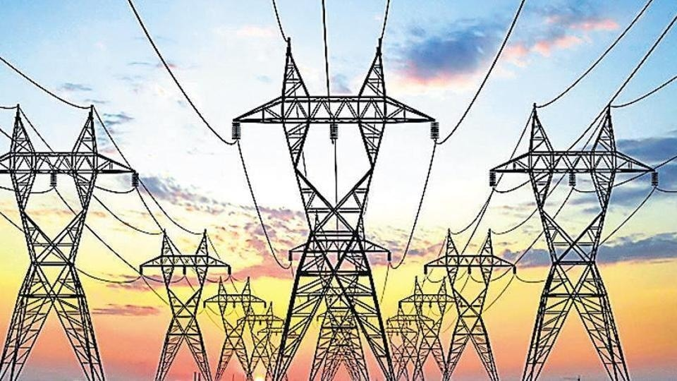 Electricity duty,electricity in Punjab,power supply
