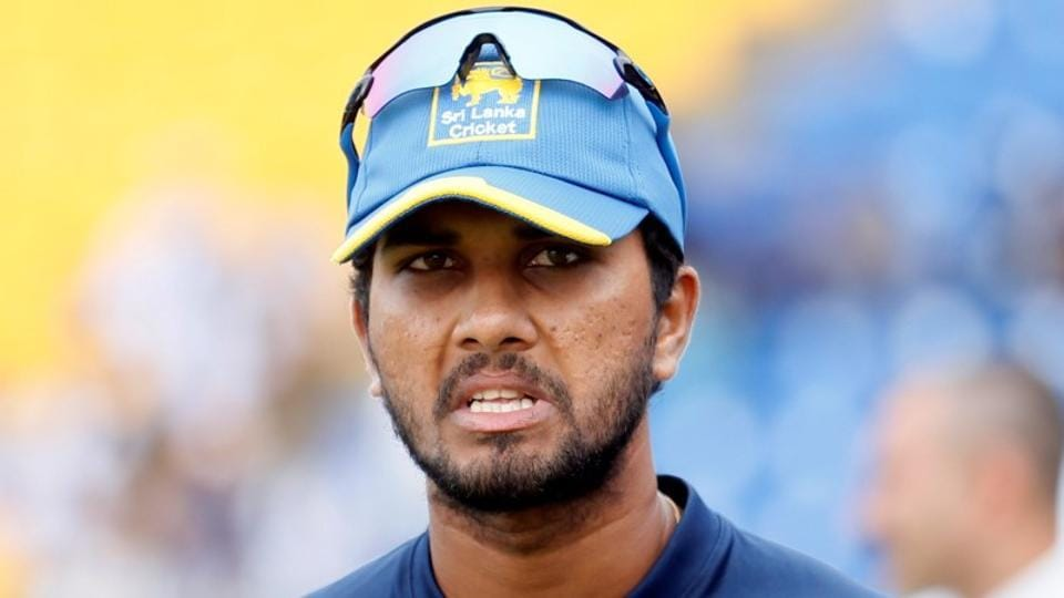 Dinesh Chandimal,Dinesh Chandimal Ban,Dinesh Chandimal Appeal
