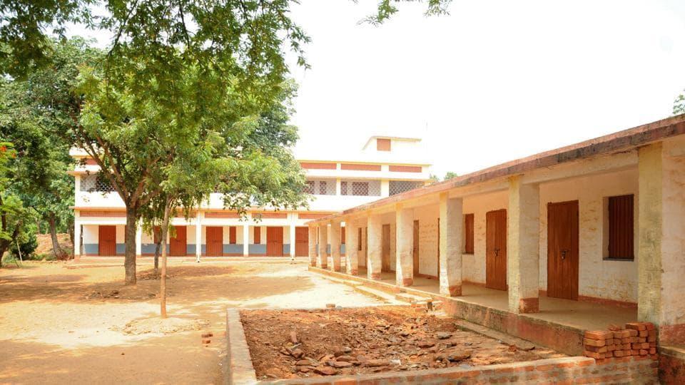 Jharkhand gangrape,Jharkhand,Khunti gangrape
