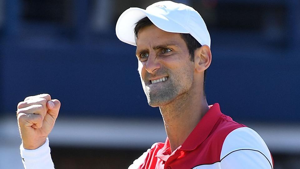 Novak Djokovic,Queen's Club tennis tournament,Queen's Club tennis