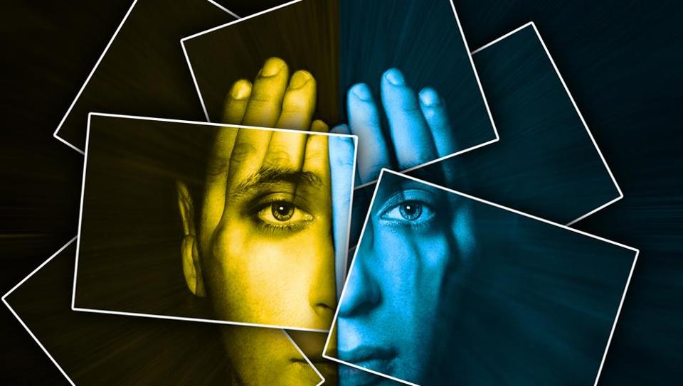 Schizophenia,Bipolar disorder,Schizophrenia study