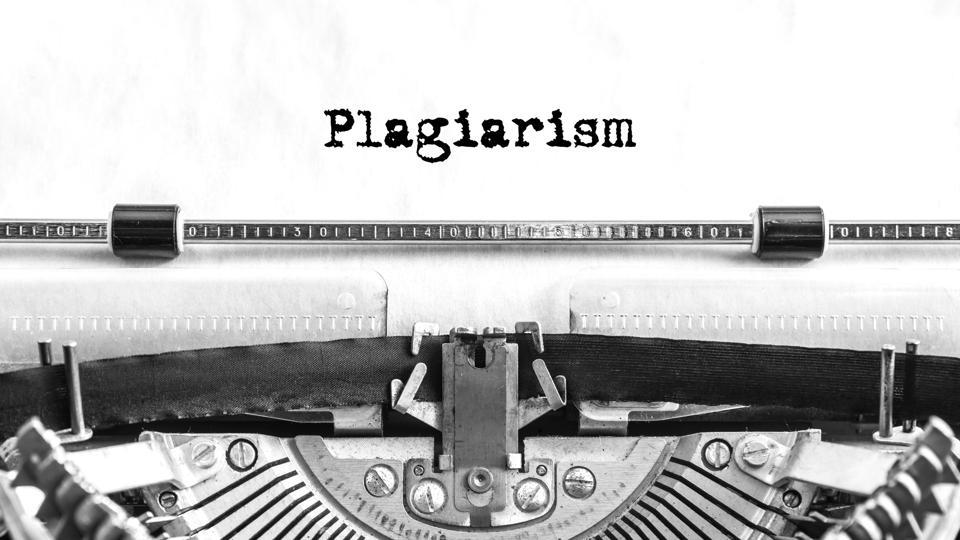 One of the main objectives of UGC's anti-plagiarism regulations is to create awareness about responsible conduct of research in promotion of academic integrity and prevent misconduct.