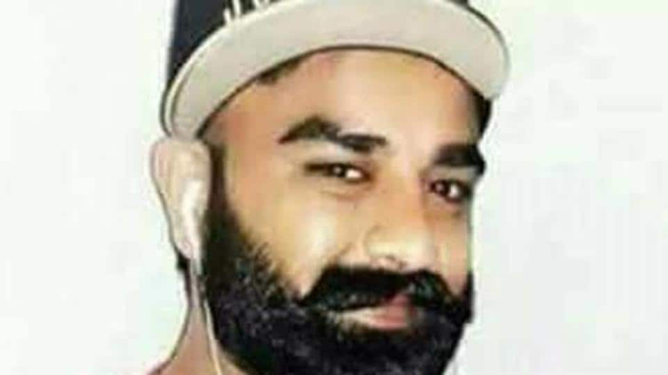 Vicky Gounder,Nabha jailbreak Jaipal Singh Bhullar,Prema Lahoria