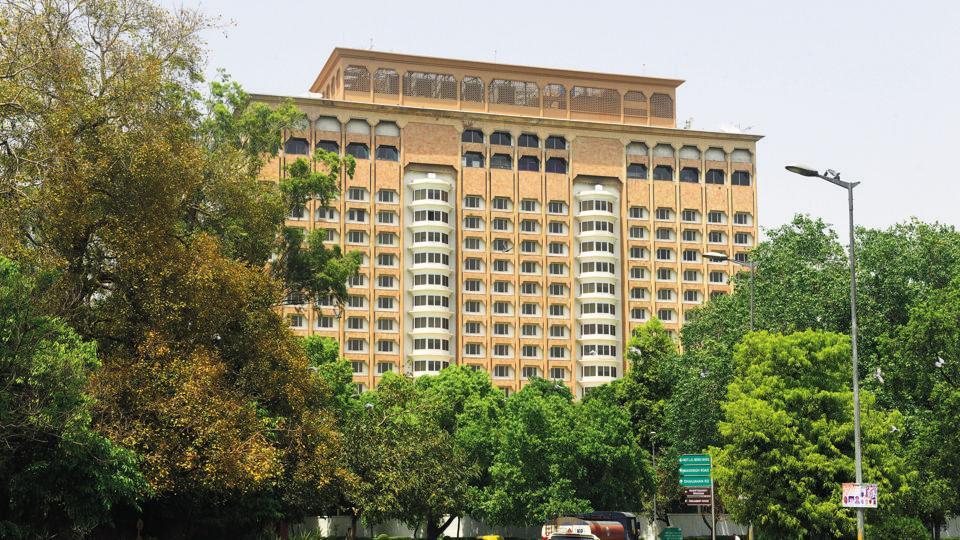Taj Mansingh,auction,Tata Group