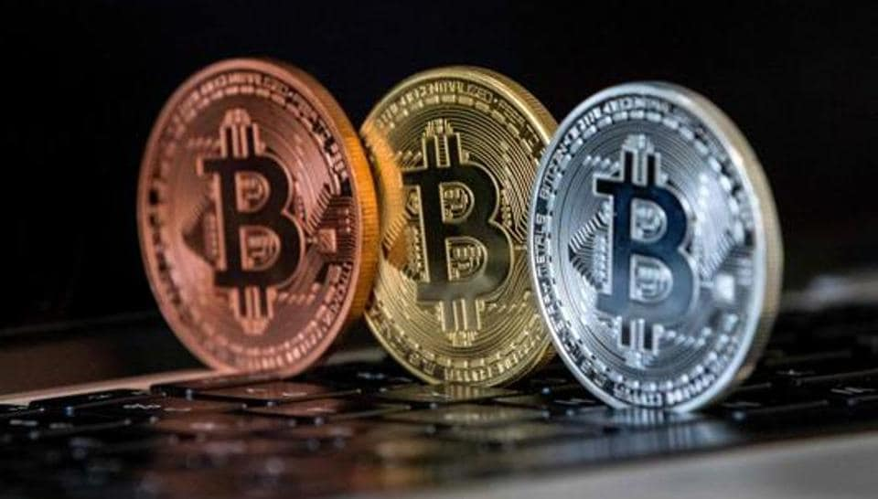 cryptocurrency,Gujarat,cryptocurrency cheating case