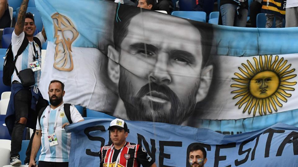 Messi,Fan,Kerala