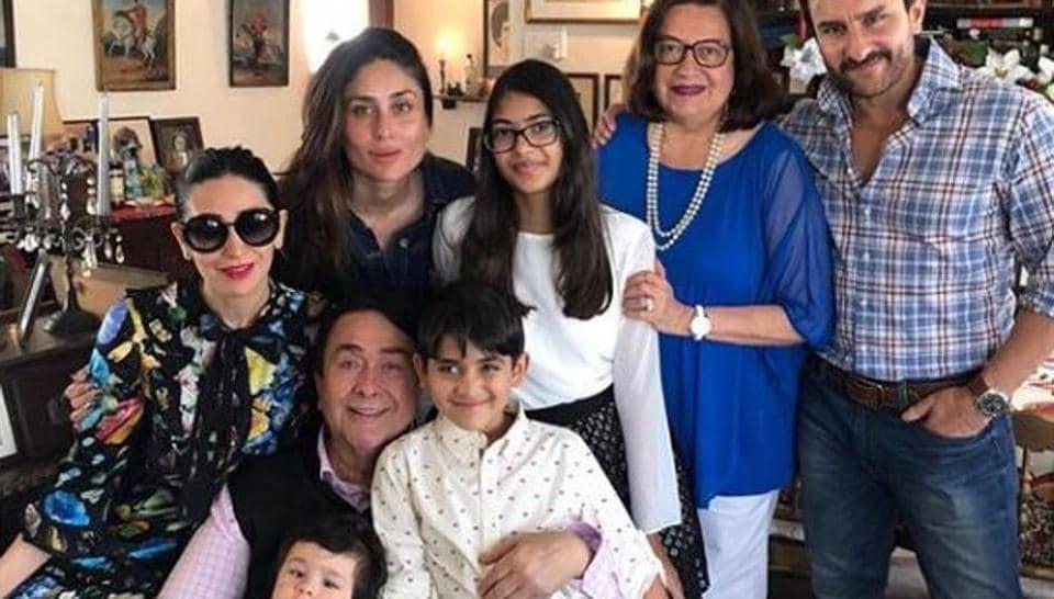 Karisma Kapoor,Karisma Kapoor Birthday,Karisma Kapoor Pics