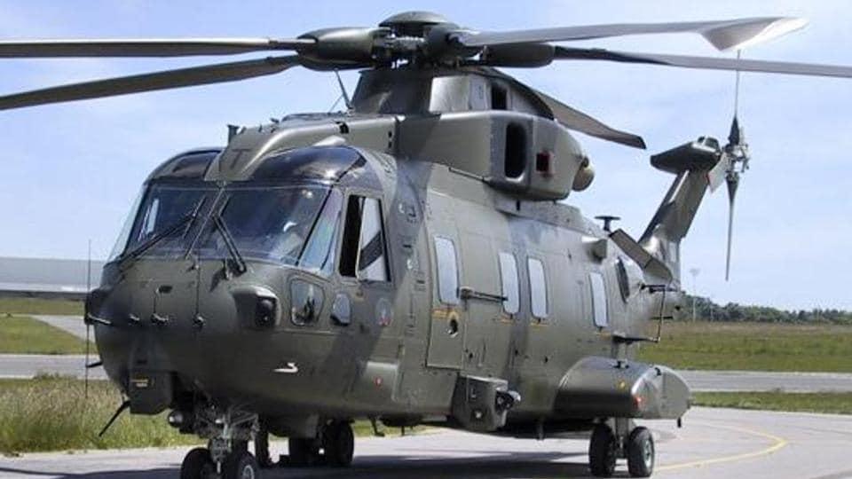 VVIP chopper deal,CBI,Extradition request