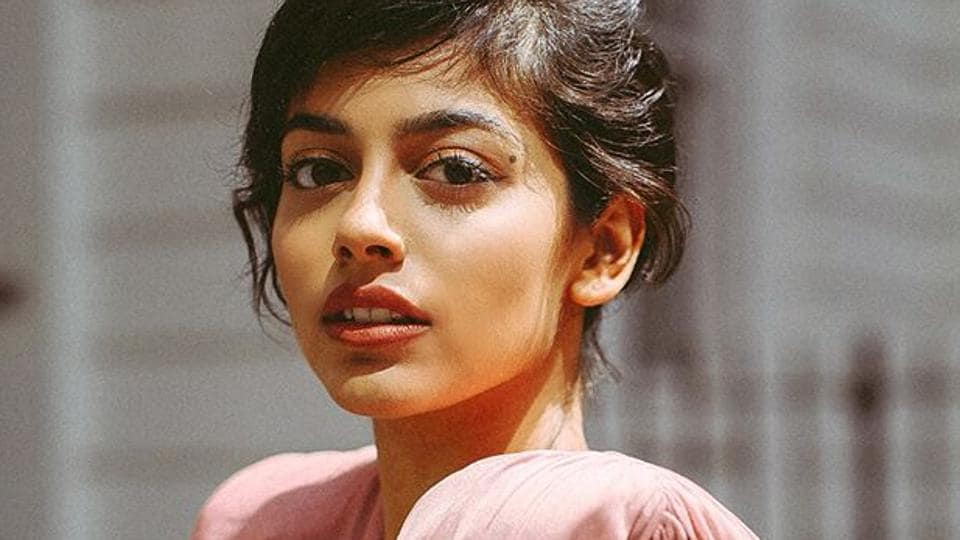Actor Banita Sandhu says right now she is focused to complete her studies in the UKbefore she signs any more films in Bollywood.