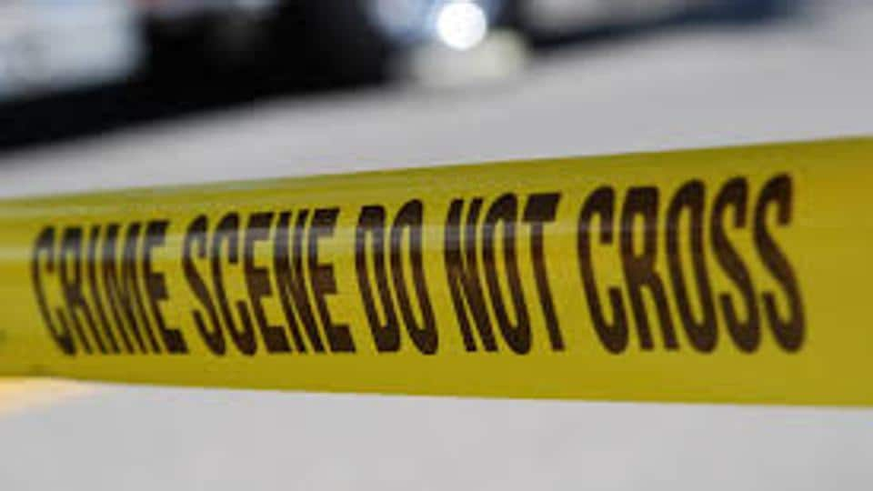 Crime,Gurugram,Gurgaon