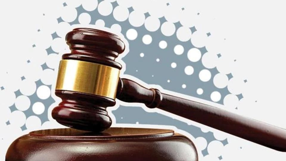 backlog of cases,court cases in Ludhiana,Ludhiana district courts
