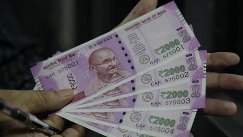 FDI,Foreign direct investment,India companies FDI