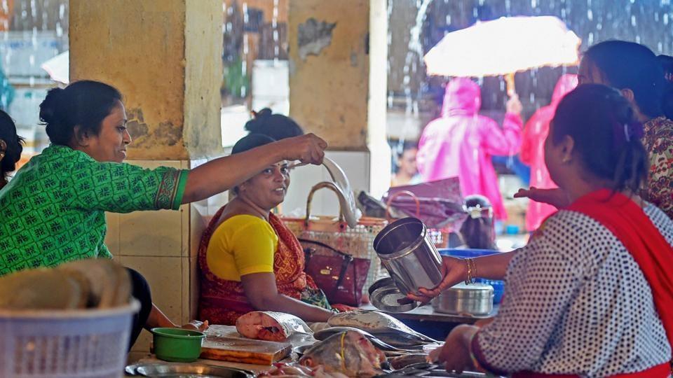 Mumbai plastic ban,Mumbai retailers,Brihanmumbai Municipal Corporation