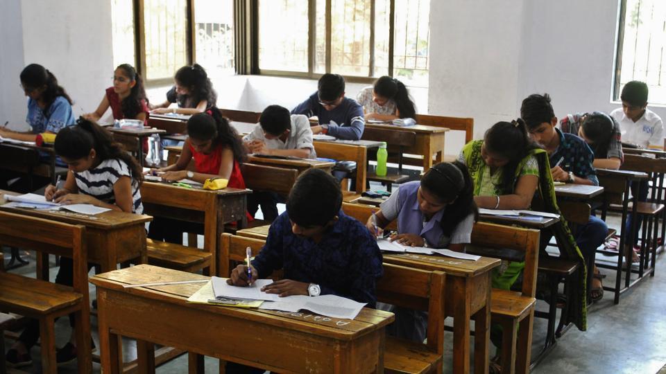 Manipur university,Manipur university exams,Vice-chancellor