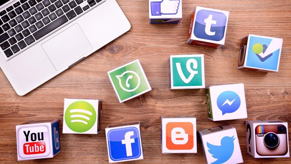 Facebook,Facebook userbase,Facebook Users