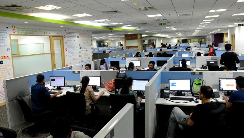 BSE,BSE startup platform,BSE SME platform