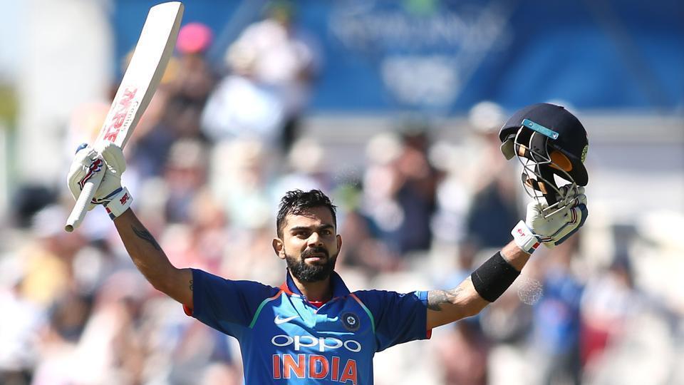 India vs Ireland,India vs Ireland live,India vs Ireland live streaming