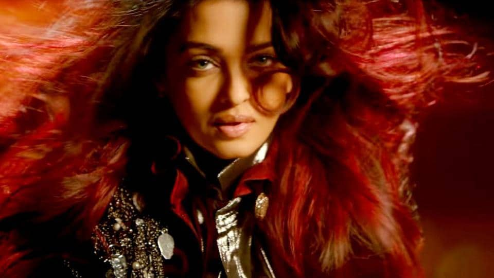 Fanney Khan teaser,Aishwarya Rai Bachchan,Fanney Khan