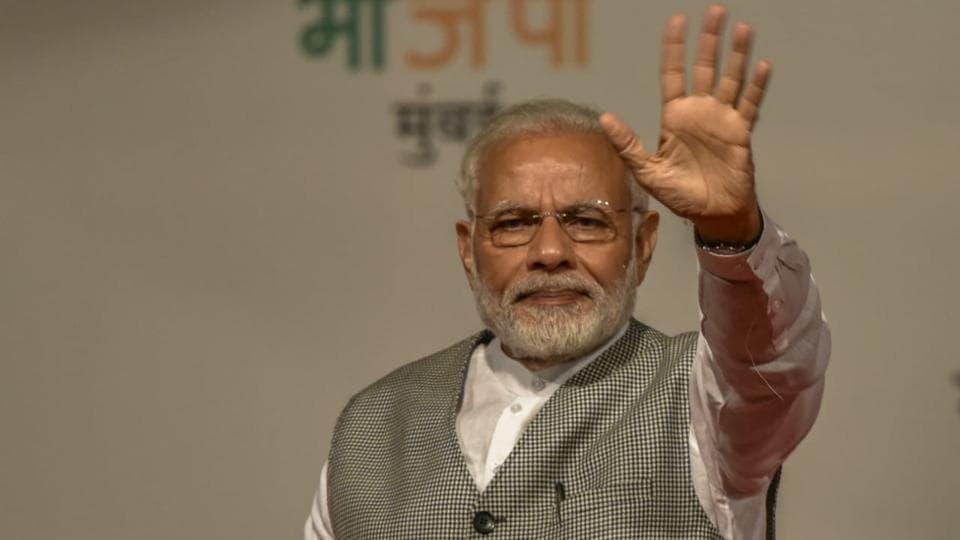 Emergency,Narendra Modi,Constitution