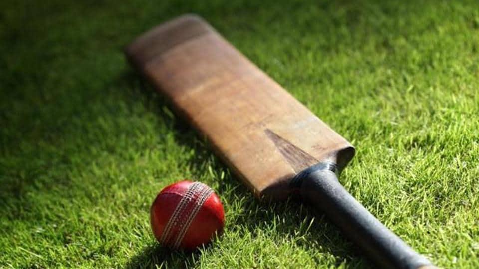 England cricket,Cricket,England