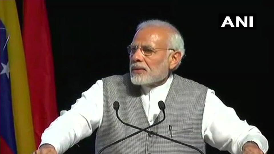 AIIB,AIIB Mumbai meeting,PM Modi