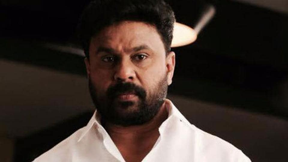 Dileep,Malayalam actor abduction case,Malayalam actress abduction case