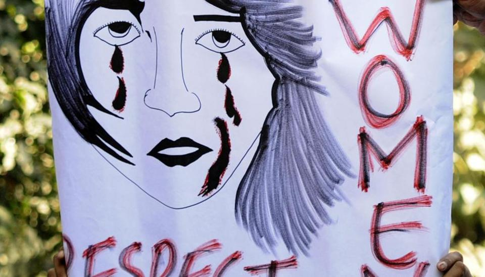 Nepalese woman,Gurudwara in UP,woman raped in Gurudwara complex
