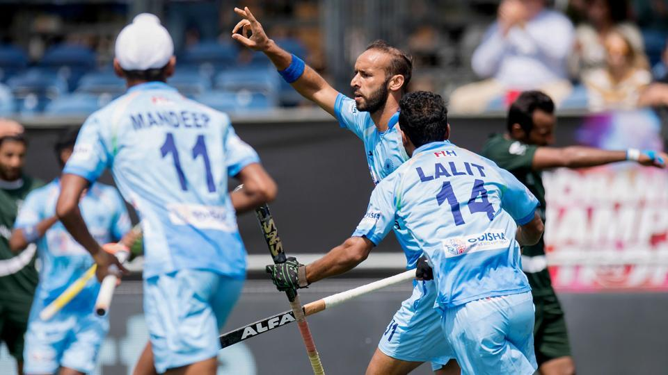 Ramandeep Singh,Ramandeep Singh injury,India vs Australia
