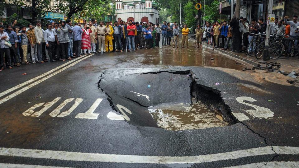 Mumbai rain,mumbai rains,mumbai weather