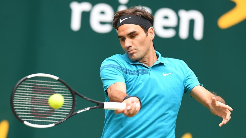 Roger Federer,Australian Open,Hopman Cup