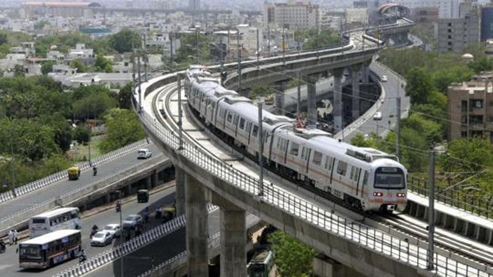 Metro,Metro projects,Metro line