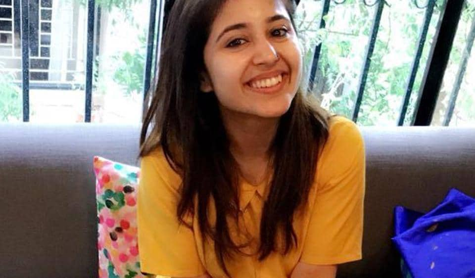 Shweta Tripathi will tie the knot on June 29.
