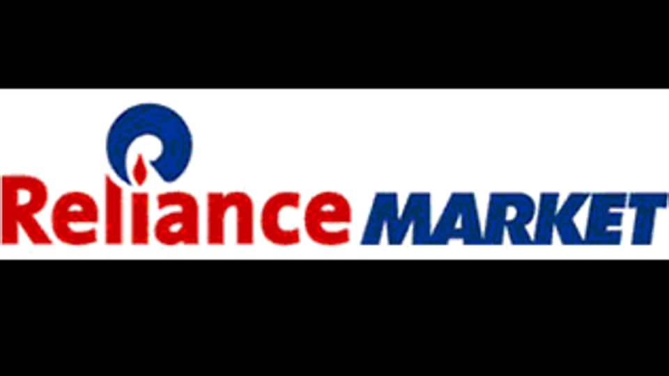 Reliance Market,VR Punjab,North Country Mall