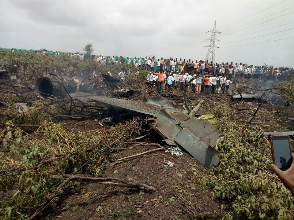 Sukhoi jet,Sukhoi jet crashes,Sukhoi SU-31