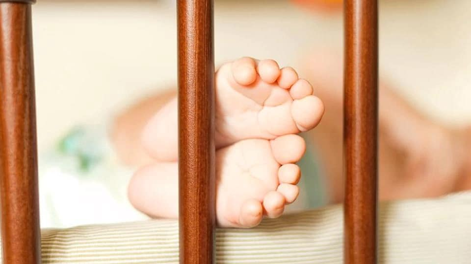 Four infants were immediately rushed to other hospitals in Panipat and nearby areas of Khanpur and Sonipat.