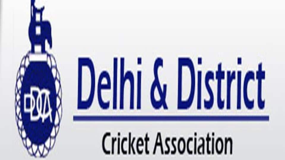 Delhi & Districts Cricket Association,DDCA,RM Lodha