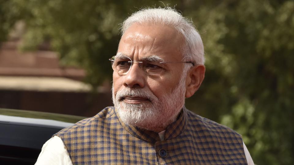 Narendra Modi,Social security cover,Pradhan Mantri Jan Dhan Yojana