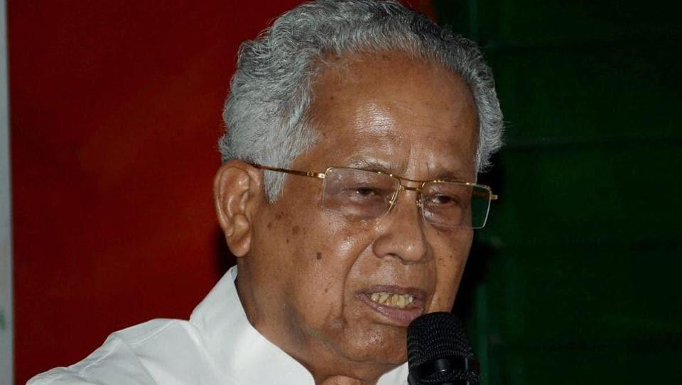Assam,NRC,National Register of Citizens of India
