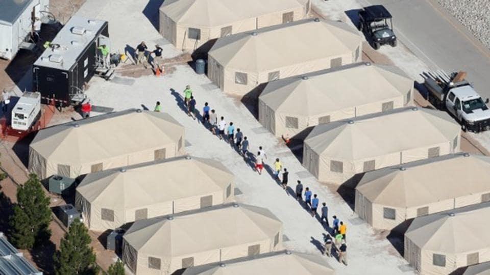 UScourt,US immigration,San Diego