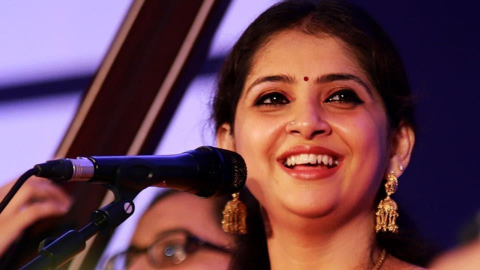 Swara Malhar,music festival,Pune